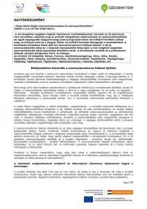 595x842xtapio_menti_szv_beruhazas_sajtokozlemeny_2014_marcius_31_001.jpg.pagespeed.ic.psmncfe8f9